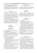 Statutem UP - Univerzita Palackého v Olomouci - Page 6