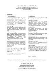 Bedingungen: Raiffeisenlandesbank Vorarlberg sowie alle ...