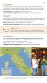 Italy - pp. 12-14 - Untours - Page 2