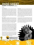 The Lion King Study Guide (PDF) - Disney On Broadway - Page 5