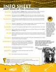The Lion King Study Guide (PDF) - Disney On Broadway - Page 6