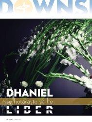 OUTFRONT - Diana-Florina Cosmin