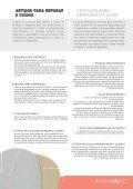 Descarregar Catálogo de Produtos - Page 3