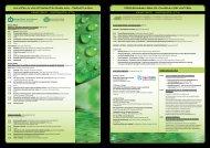 keskiviikko – wednesday 27.5. - Biotekniikan neuvottelukunta