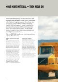 VOLVO EXCAVATOR - Page 4