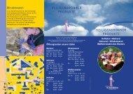2007-08-31 Heiligenbronner Produkte.indd - Stiftung St. Franziskus ...