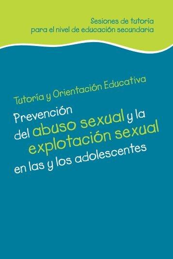 descargar - Ditoe - Ministerio de Educación