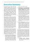 nsa-naf-spy-costs - Page 4