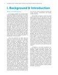 nsa-naf-spy-costs - Page 6