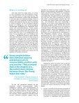 nsa-naf-spy-costs - Page 7