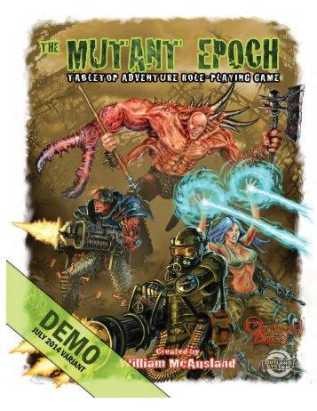 The-Mutant-Epoch-RPG-Hub-Rules-DEMO