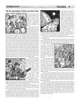 The-Mutant-Epoch-RPG-Hub-Rules-DEMO - Page 5