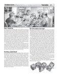 The-Mutant-Epoch-RPG-Hub-Rules-DEMO - Page 6
