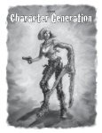 The-Mutant-Epoch-RPG-Hub-Rules-DEMO - Page 7