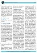 Widerruf der Fahrlehrerlaubnis ab Seite 3 - Klein, Robert - Seite 4