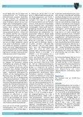 Widerruf der Fahrlehrerlaubnis ab Seite 3 - Klein, Robert - Seite 5