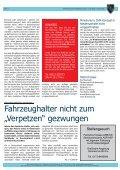 Widerruf der Fahrlehrerlaubnis ab Seite 3 - Klein, Robert - Seite 7