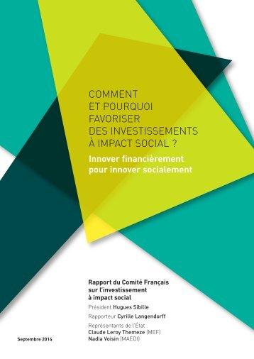 Investissements-a-impact-social