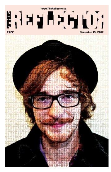 Mini-Reflector-Nov.-15-2012