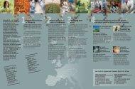 1 existant déjà structuré en Provence 2enjeux capitaux, la ... - CRRM à