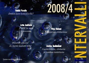 Intervalli 4 2008.p65