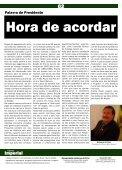 Gazeta - Brasil Imperial - Page 2