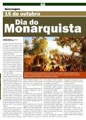 Gazeta - Brasil Imperial - Page 3