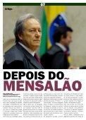 Gazeta - Brasil Imperial - Page 7