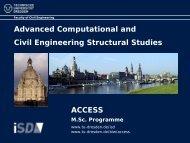 02 - Technische Universität Dresden