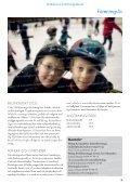 Ladda ner Landskrona/Svalövs kommunguide - Landskrona kommun - Page 5