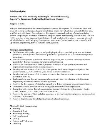 Job description office assistant school junior for Office junior job description template