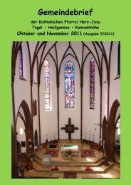 00 Zeitung 10-11 2011 Rev. 8 100 dpi - Katholische ...