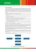 IFCPAR AR (ENGLISH) for CD - CEFIPRA - Page 3