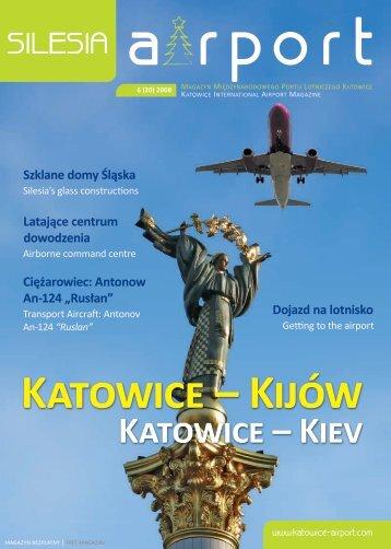pobierz - Katowice