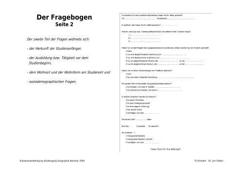 als PDF herunterladen - phpweb.tu-dresden.de