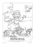 Helen Keller - Page 5