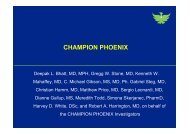 CHAMPION PHOENIX Presentation Slides.pptx