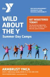 Armbrust-Summer Day Camp Brochure - 12-21-11.indd - Ymca