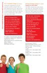 Armbrust-Summer Day Camp Brochure - 12-21-11.indd - Ymca - Page 2