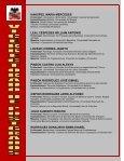 CORPORACION UNIVERSITARIA DEL META - Corporación ... - Page 2