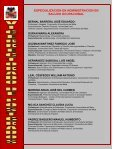 CORPORACION UNIVERSITARIA DEL META - Corporación ... - Page 5