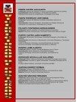 CORPORACION UNIVERSITARIA DEL META - Corporación ... - Page 6