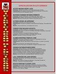 CORPORACION UNIVERSITARIA DEL META - Corporación ... - Page 7