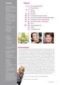 Maatregelen PGB 2008 - Per Saldo - Page 2