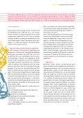 Maatregelen PGB 2008 - Per Saldo - Page 4