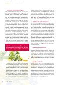 Maatregelen PGB 2008 - Per Saldo - Page 5