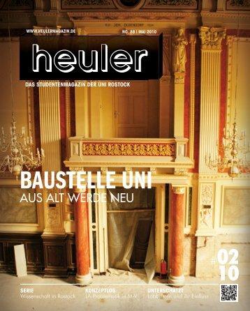 heuler nr. 89 - niquan.com