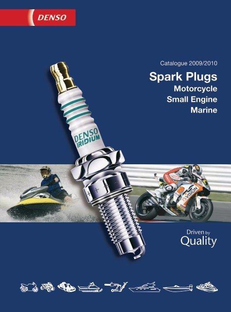 0750 CC Suzuki GSX-R 750 K2    2002 Throttle Cable Push