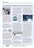 KVM Extension - servswitch - Seite 2