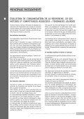 Les besoins en compétences dans les métiers de la ... - Doctorat - Page 7